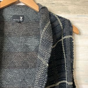 Urban Renewal Retro Vest Size Small Medium